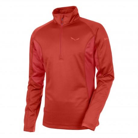 Salewa - Fanes Polarlite - Fleece jacket - Men's