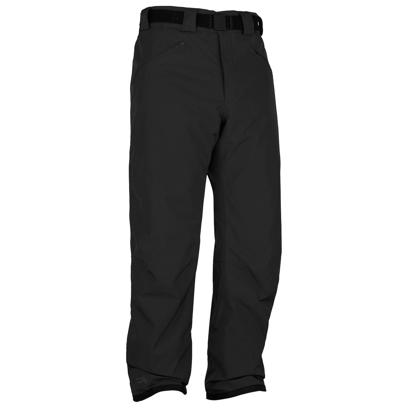Eider - Alta Badia - Ski trousers - Men's