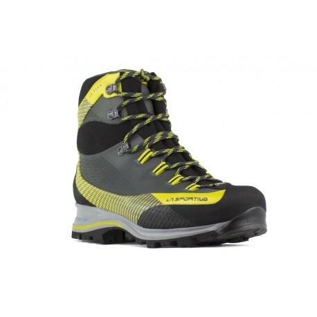 La Sportiva - Trango TRK Leather Gore-Tex - Hiking Boots - Men's
