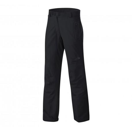 Mammut - Base Jump Touring Pant - Ski trousers - Women's