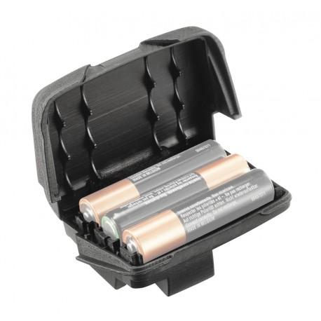 Petzl - Battery for Reactik / Reactik+ head torches