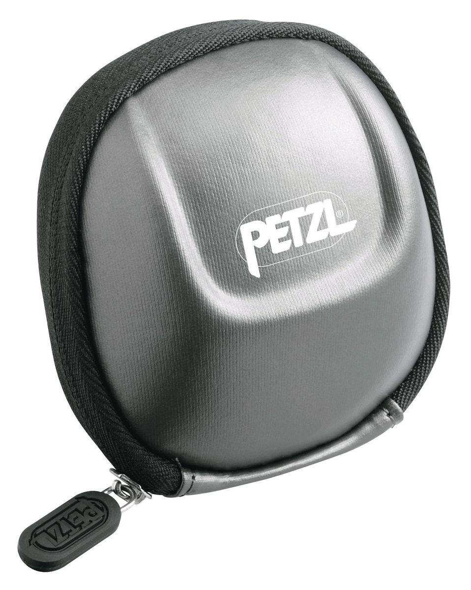 Petzl - Head torches bag
