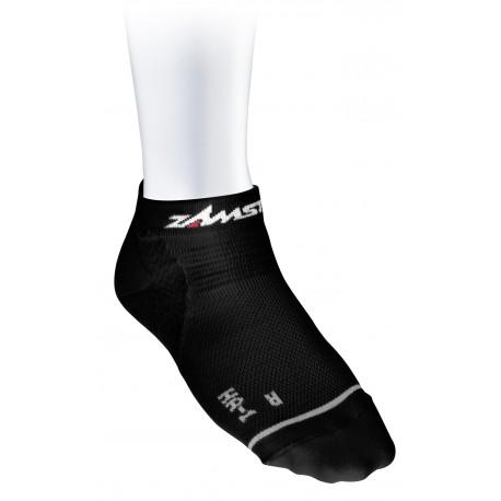 Zamst - HA-1 Run - Socks
