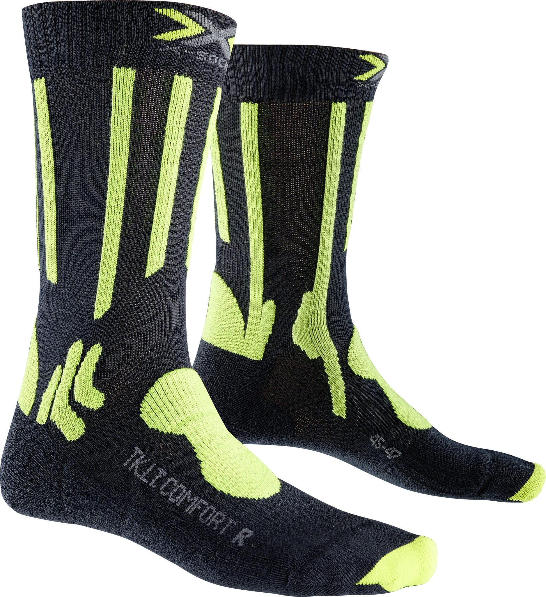 X-Socks - Trekking Light - Socks - Men's