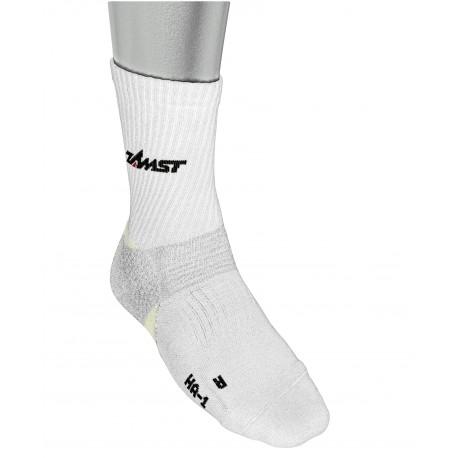 Zamst - HA-1 Medium - Socks