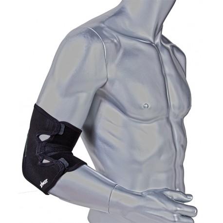 Zamst - Elbow Sleeve