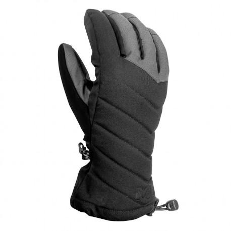 Millet - LD Katioucha - Gloves - Women's