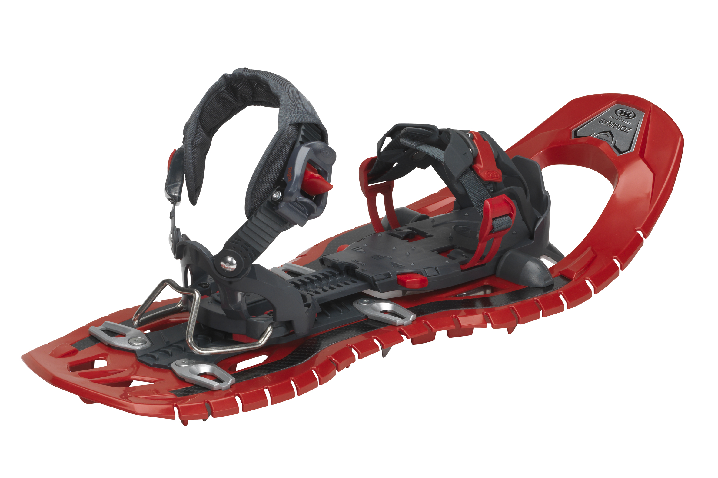 TSL Outdoor - Hyperflex TSL Symbioz Elite - Snowshoes