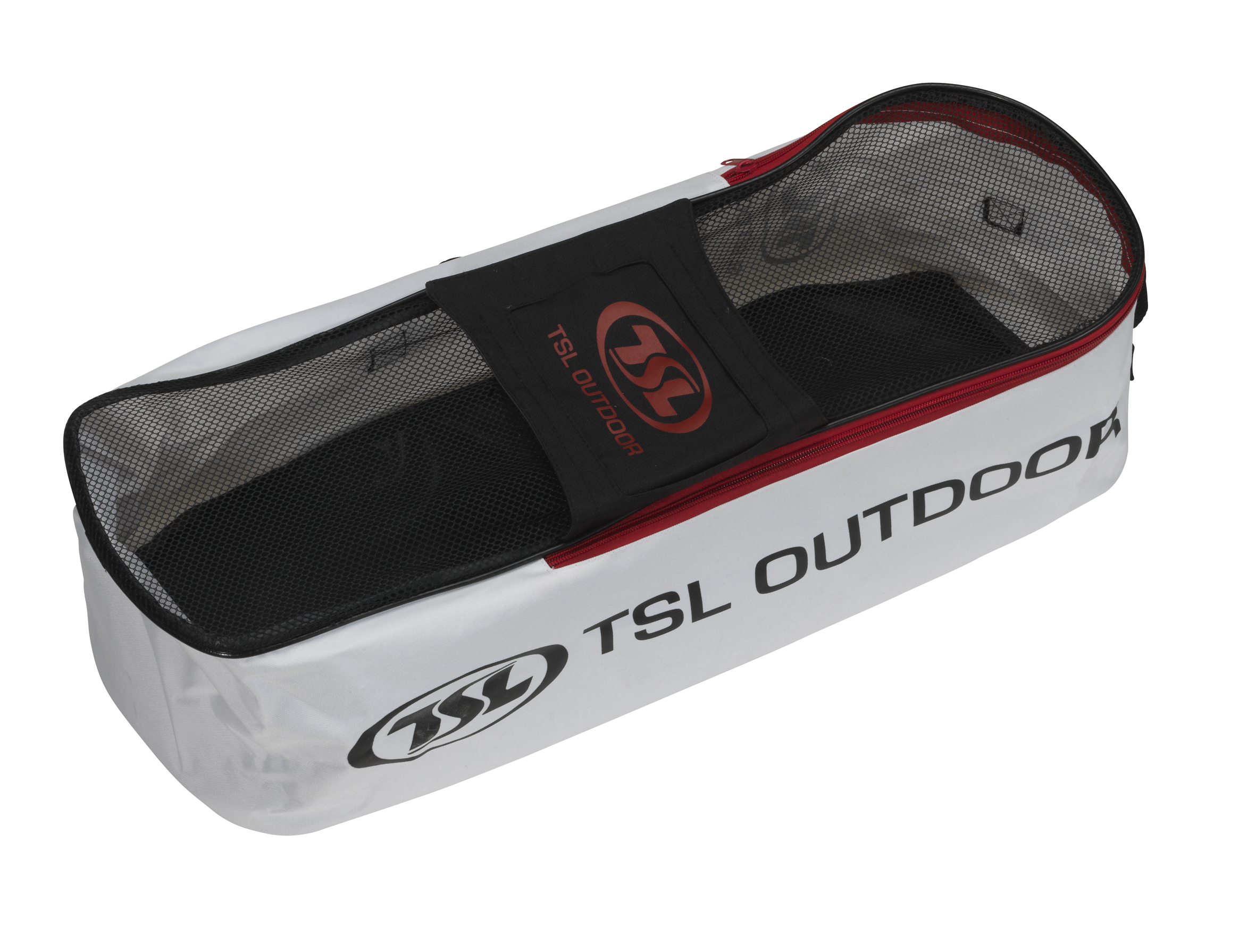 TSL Outdoor - Snowshoes bag
