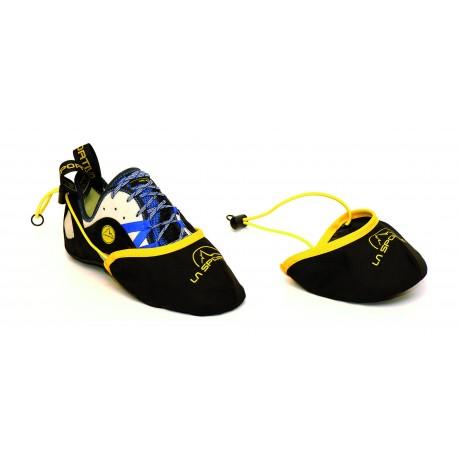 La Sportiva - Shoe Cover
