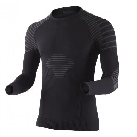 X-Bionic - Invent Shirt long sleeves - Base layer - Men's