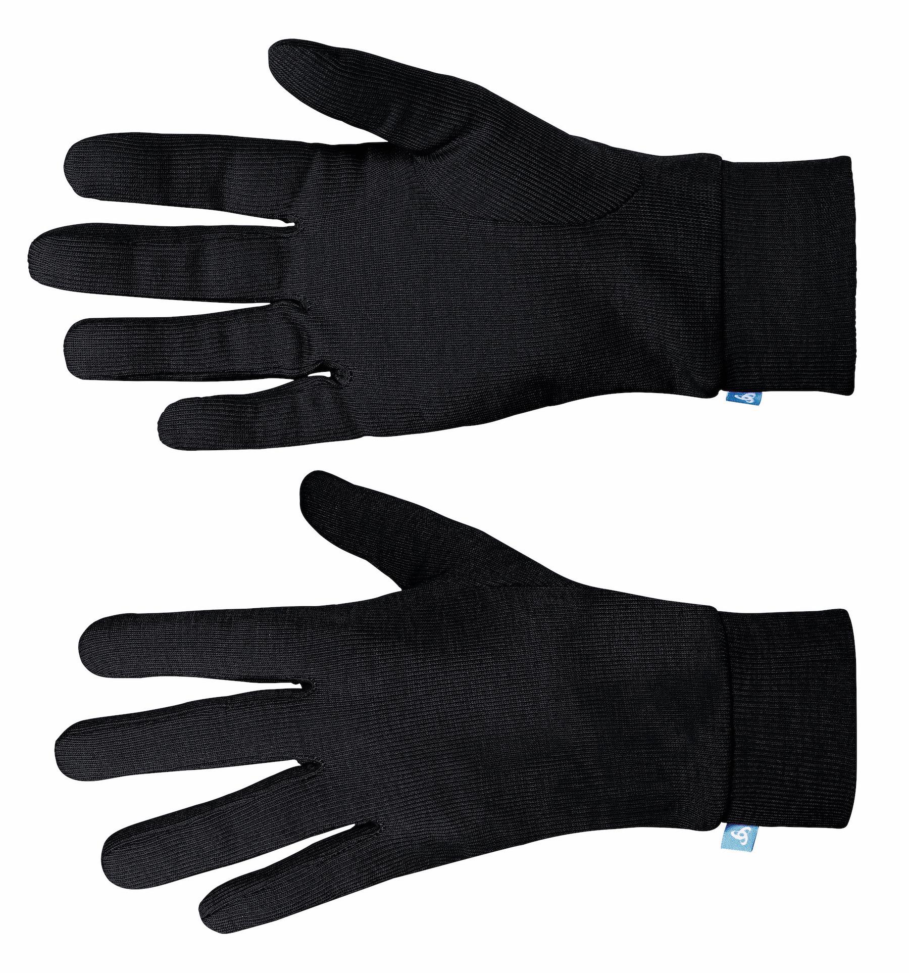 Odlo - Warm Glove - Gloves