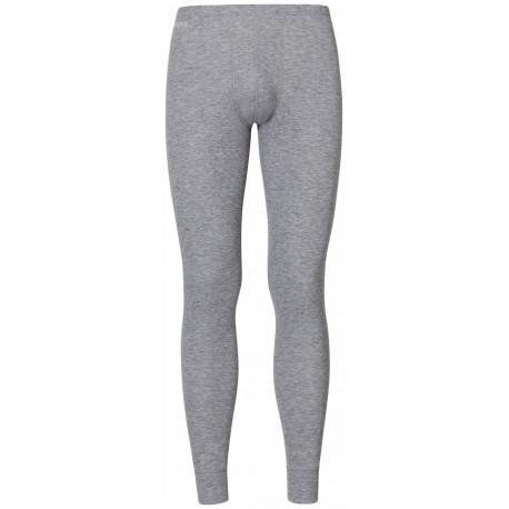 Odlo - Warm - Running trousers - Men's