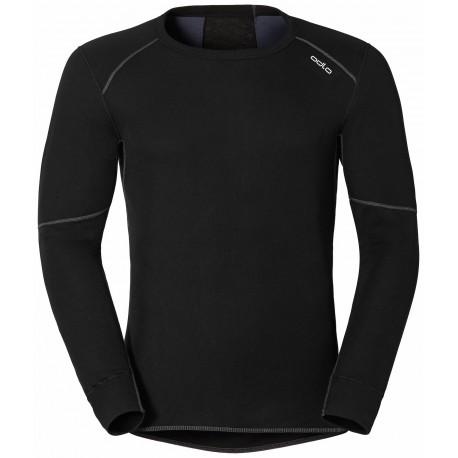 Odlo - Originals X-Warm - T-Shirt - Men's