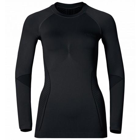Odlo - Evolution Warm - T-Shirt - Women's