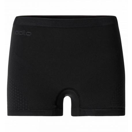 Odlo - Panty Evolution Warm - Leggings - Women's