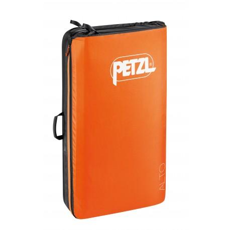 Petzl - Alto - Crashpad