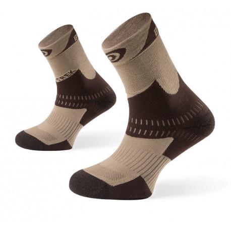 BV Sport - Mid Trek - Walking socks