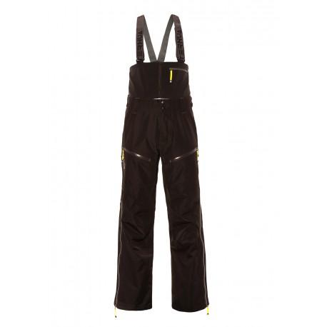 Ternua - Teton Pant - Ski trousers - Men's