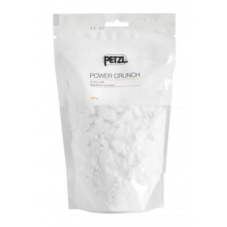 Petzl - Power Crunch 100 g - Chalk