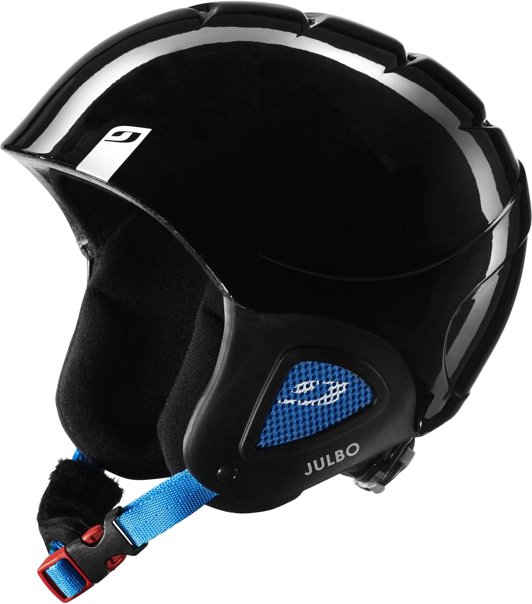 Julbo - First - Ski helmet - Kids