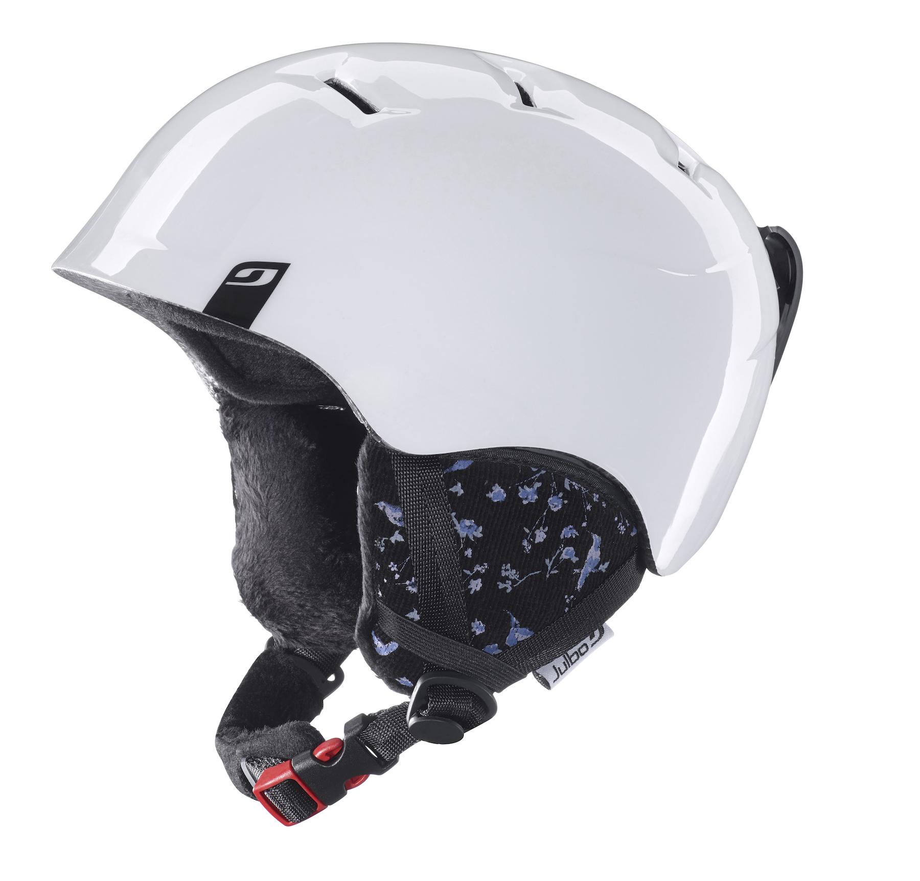 Julbo - Twist - Ski helmet - Kids