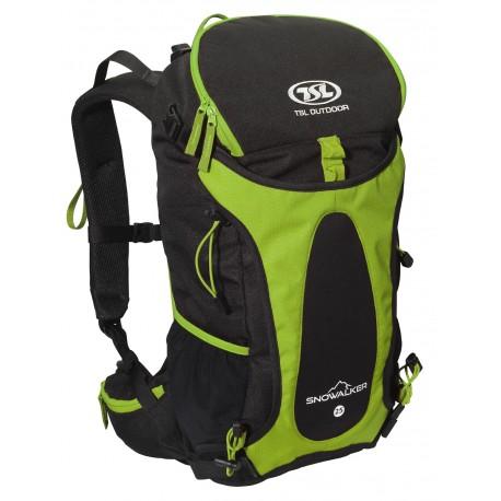 TSL Outdoor - Snowalker 25 - Backpack