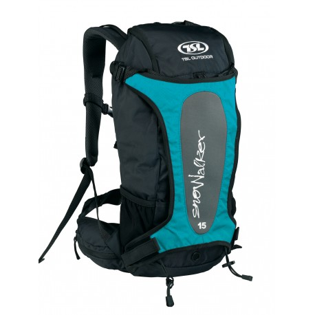 TSL Outdoor Snowalker 15 - Backpack