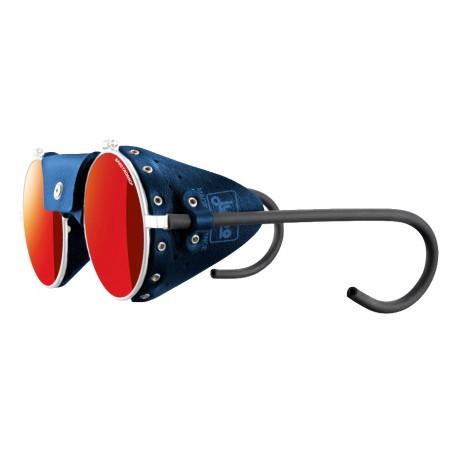 Julbo - Vermont Classic Spectron 4 - Sunglasses