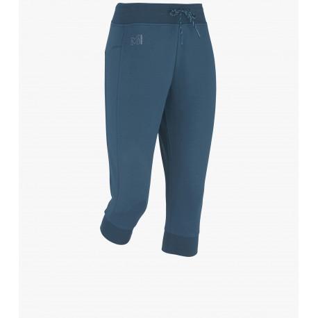 Millet - LD Sparks Tight - Climbing pants - Men's