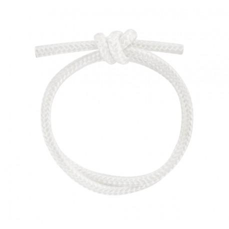 Petzl - Cord-Tec replacement cord