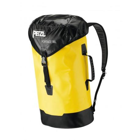 Petzl - Portage 30L - Bag
