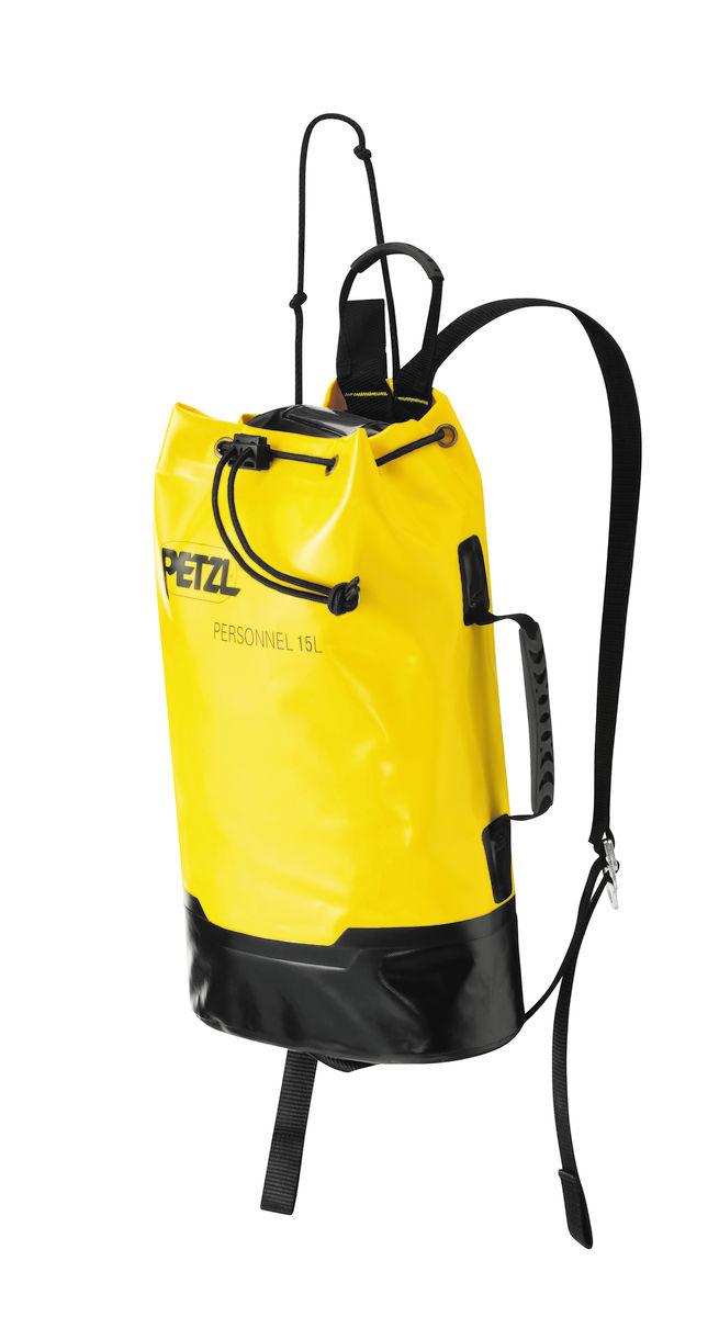 Petzl - Personnel 15L - Bag