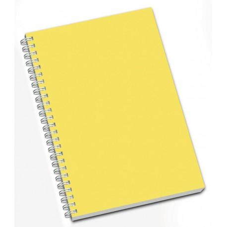 Petzl - Carnet - 21 x 15 cm - Topographic Notebook
