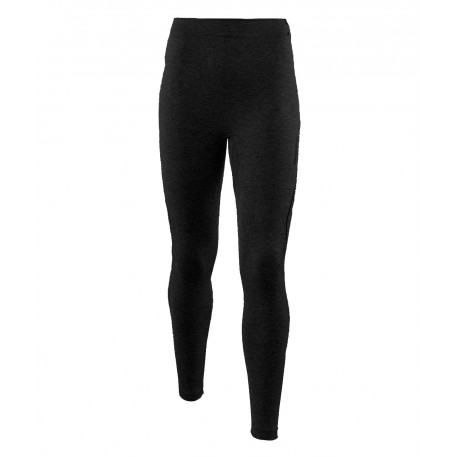 Damart Sport - Activ Body 2 - Running trousers - Women's
