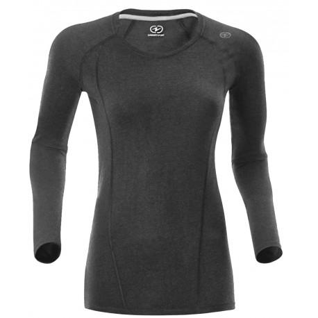 Damart Sport - Easy Body 2 - T-Shirt - Women's