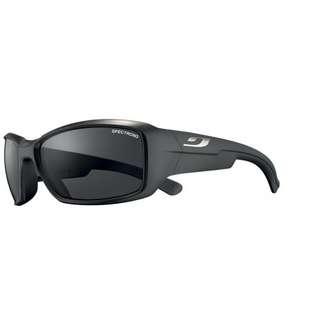 Julbo - Whoops Zebra - Sunglasses