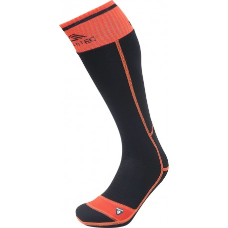 Lorpen - T3+ Inferno Expedition Polartec - Hiking socks