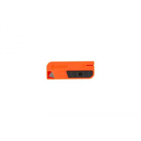 Gerber - Adjustable Cord TFX3