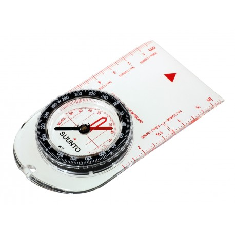 Suunto - Suunto A-10 NH - Compass
