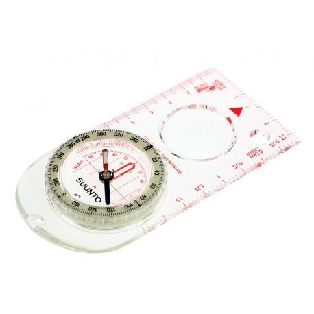 Suunto - A-30 NH Metric Compass