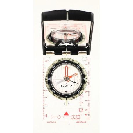 Suunto - MC-2 G Mirror - Compass