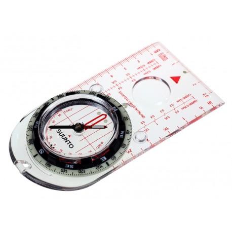 Suunto - M-3 Global Compass