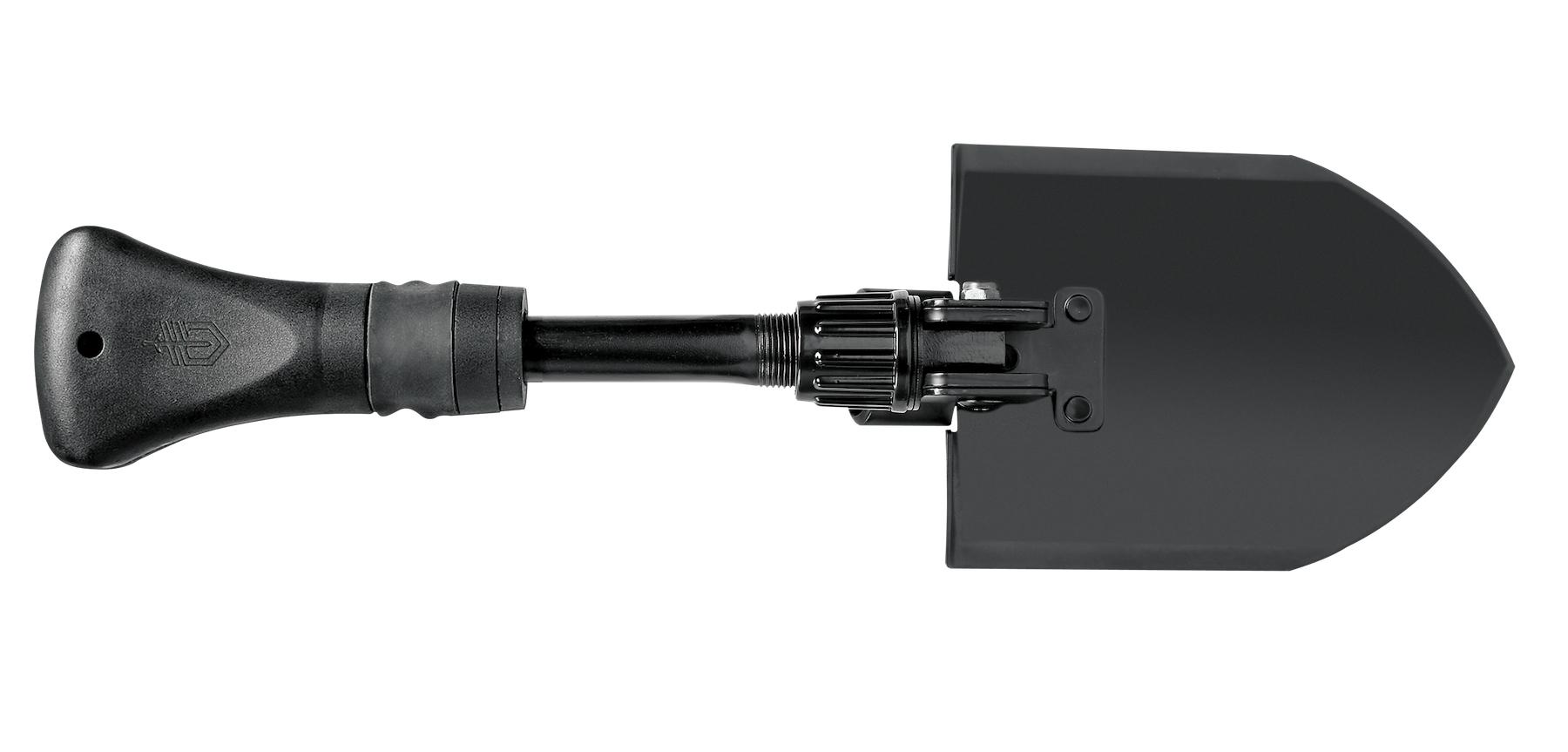 Gerber - Pelle Gorge Folding Shovel