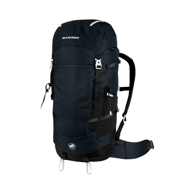 Mammut Lithium Crest - Hiking backpack