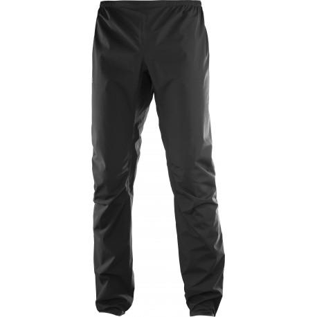 Salomon - Bonatti WP Pant - Hardshell pants