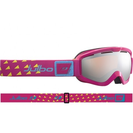 Julbo Vega - Deals - Ski goggles - Women's