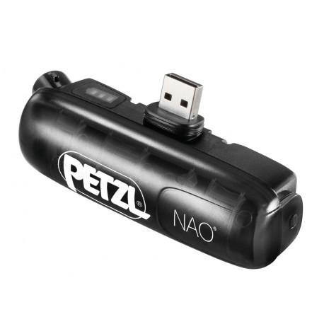 Petzl - Accu Nao® - Battery