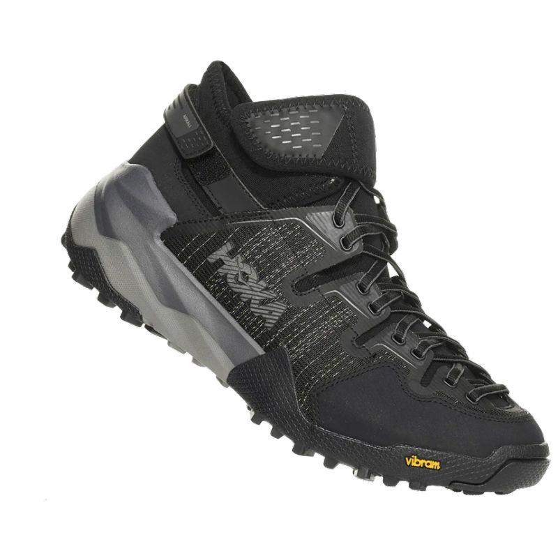 Hoka - Sky Arkali - Walking shoes - Men's