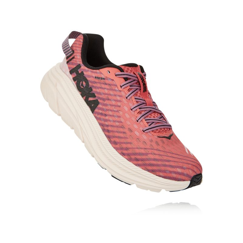 Hoka Rincon - Running shoes - Women's